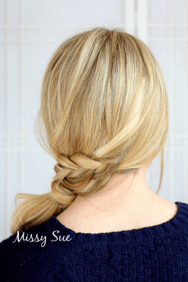 braid-wrapped-side-pony-missysue-blog