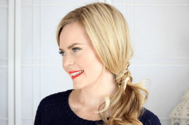braid-wrapped-side-ponytail-m