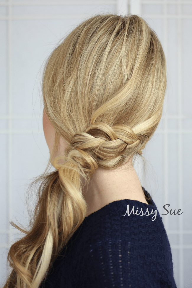 braid-wrapped-side-ponytail-missyssueblog