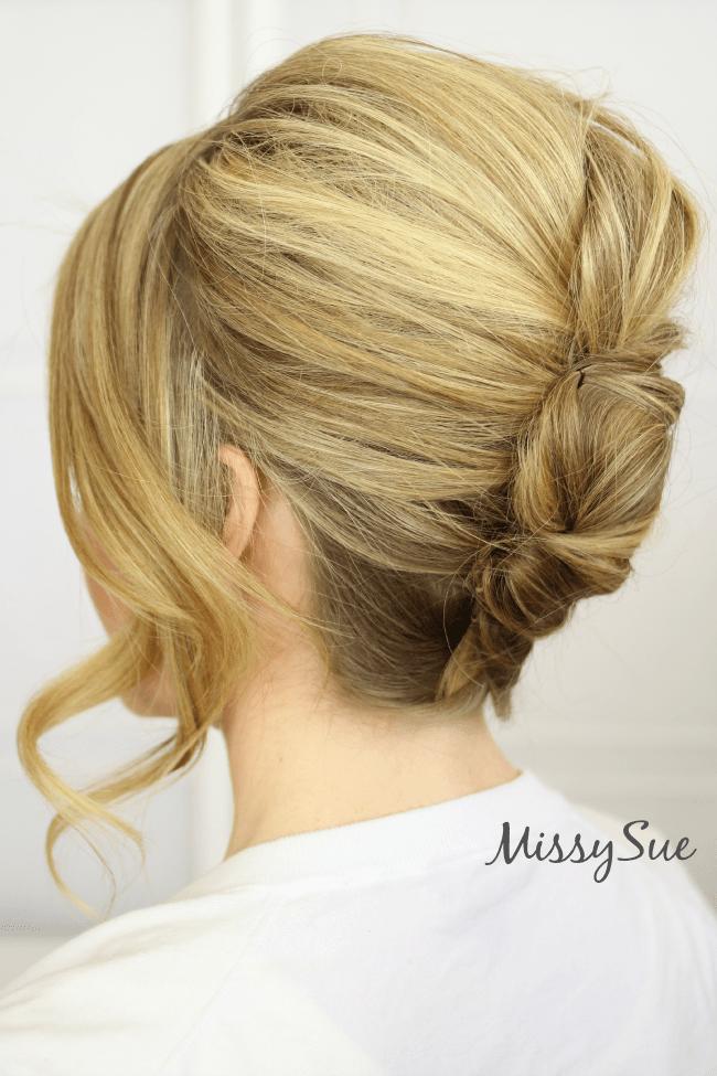 brigitte-bardot-beehive-hairstyle