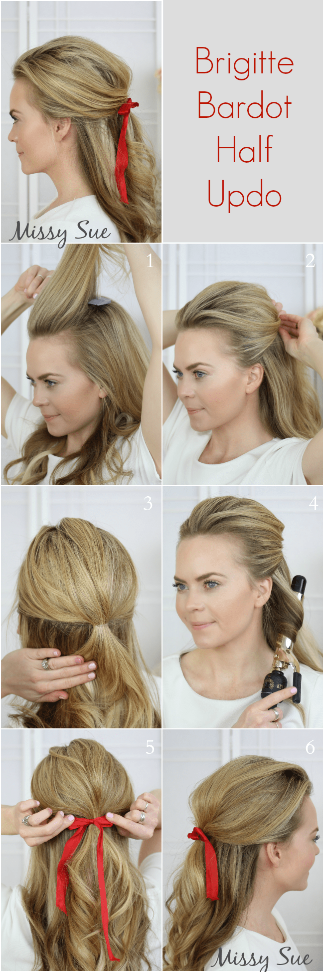 brigitte-bardot-half-up-do-missy-sue-blog