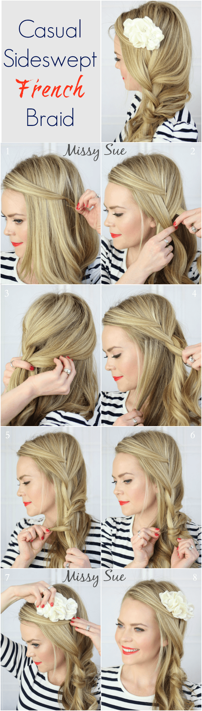 casual-french-braid-tutorial-missysue-blog