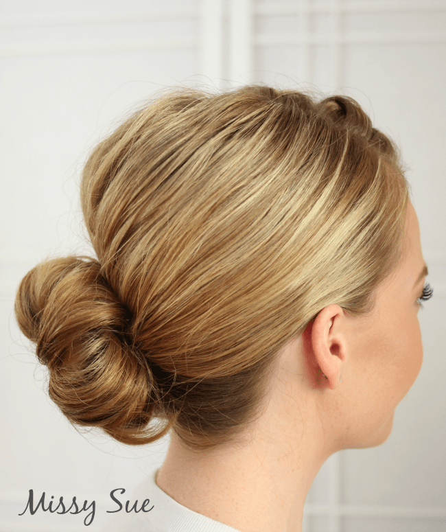 double-dutch-braids-donut-bun