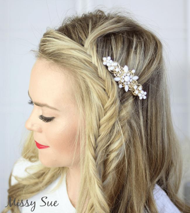 double-fishtail-braids-missy-sue-blog