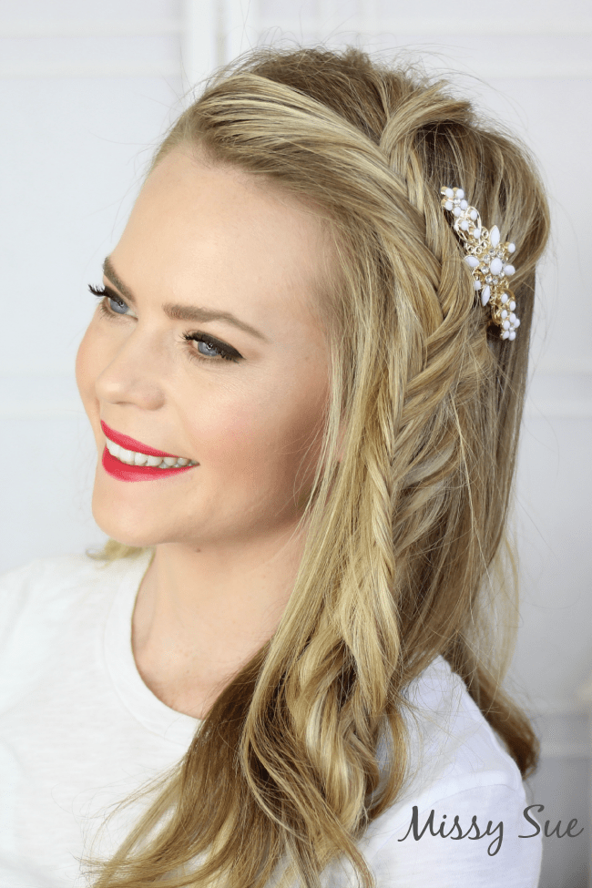 double-fishtail-braids-missy