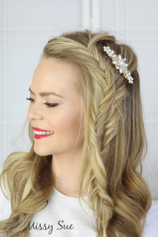 double-fishtail-braids-missysue-blog