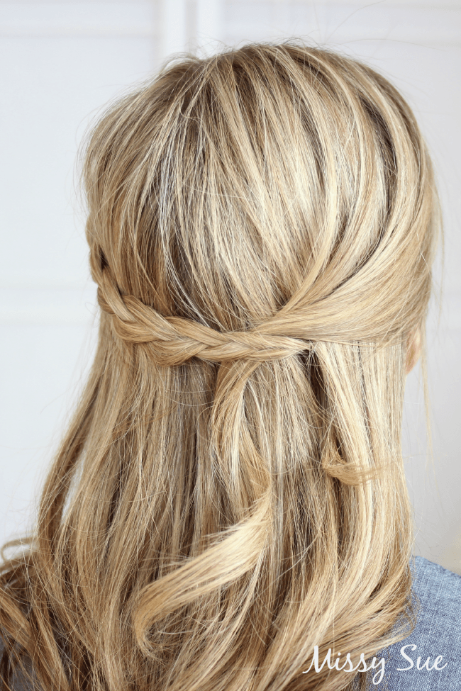 french-braid-half-updo-missy-sue-blog