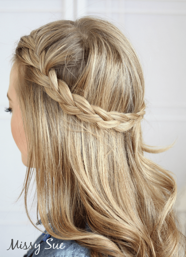 french-braid-half-updo-missysue-blog