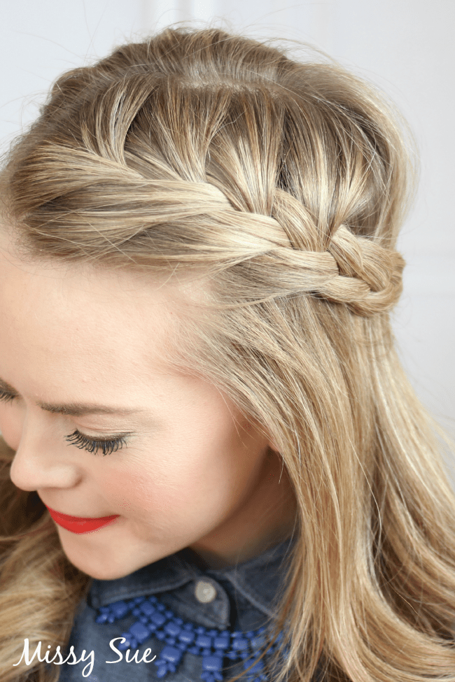 french-braid-half-updo-missysue