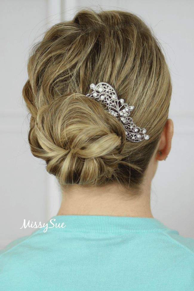 frozen-elsa-hair-coronation