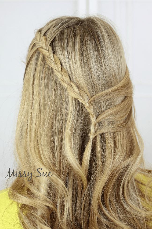 half-up-bohemian-braids-missysueblog