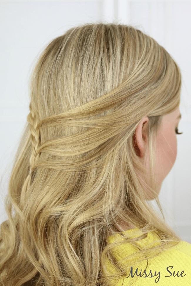half-up-bohemian-braids