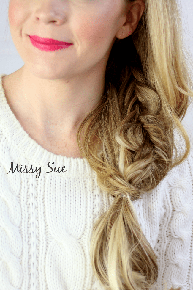 hidden-fishtail-braid-missysue-blog