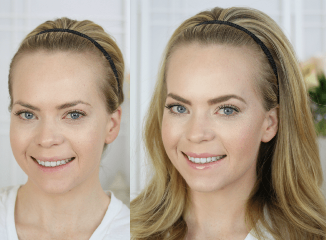 highlight-and-contour-after