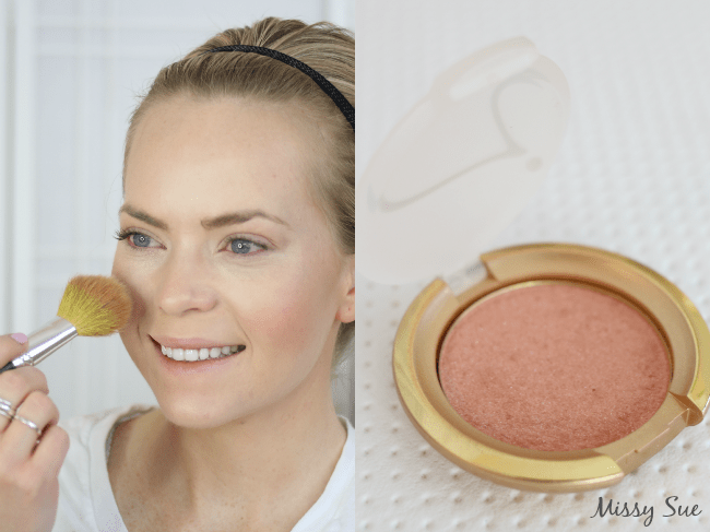 highlight-and-contour-blush