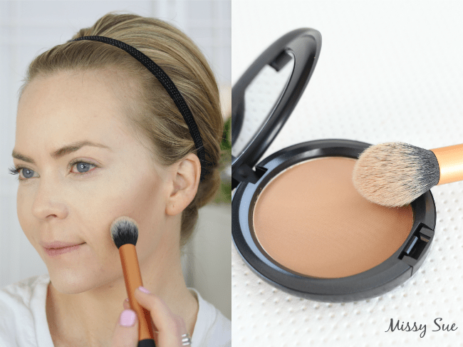 highlight-and-contour-bronzer1