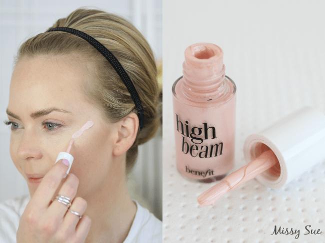 highlight-and-contour-highbeam