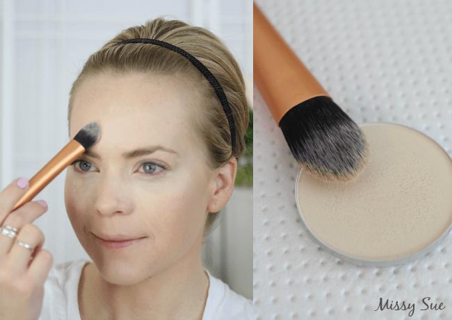 highlight-and-contour-powder