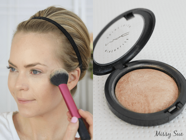 highlight-and-contour-soft-n-gentle