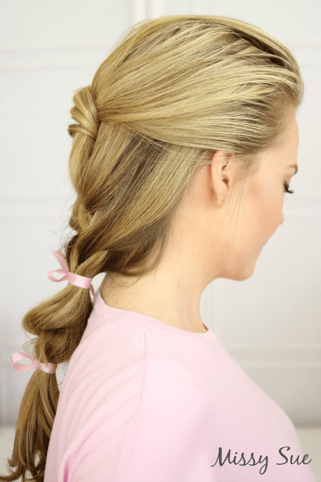 loose-french-braid-hairstyle-missysue