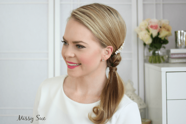 mini-side-dutch-braid-missysue