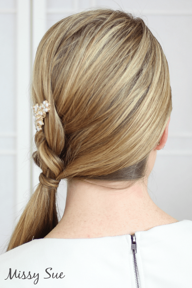 mini-side-dutch-braid-missysueblog