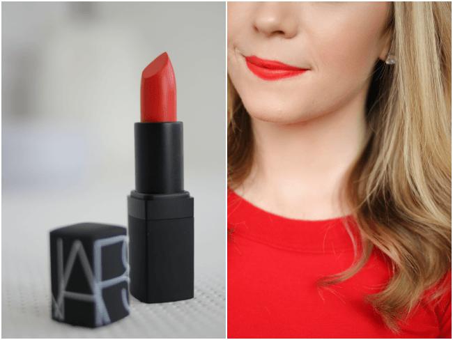 nars-heatwave-lipstick-fave-missysue