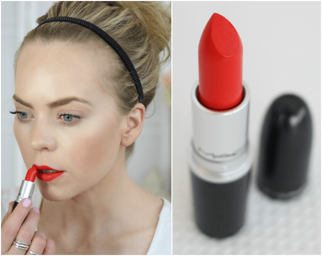 ombre-orange-lip-trick-lady-danger