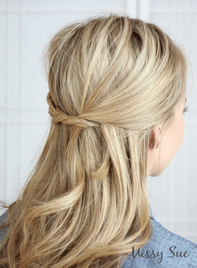 one-braid-half-up-do-missysueblog