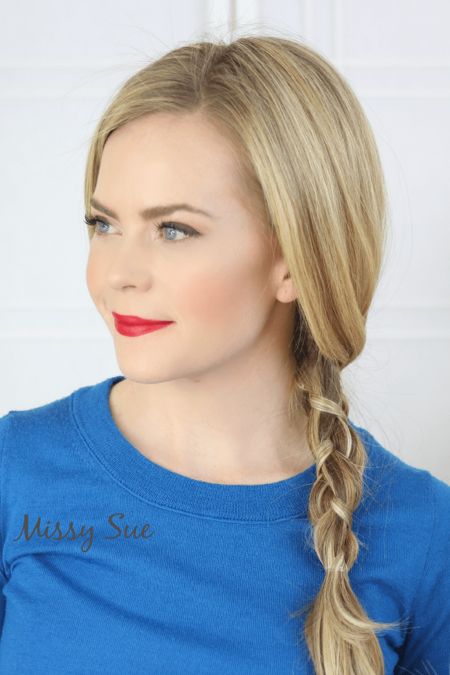 one-skinny-strand-braid-missy-sue-blog