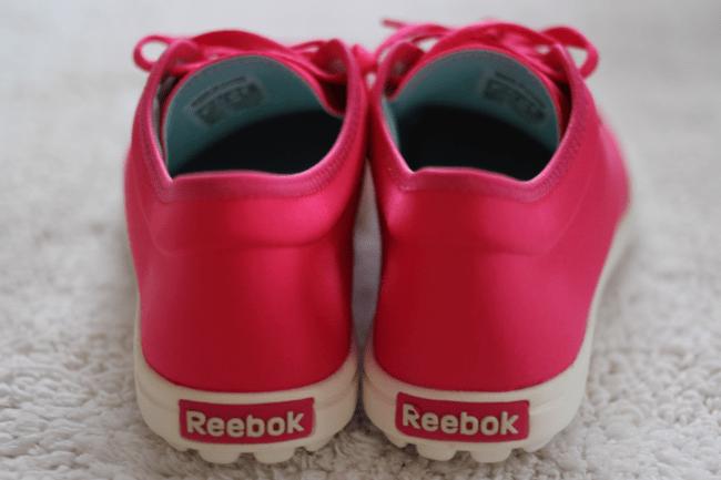 reebok-skyscape-shoes-runaround