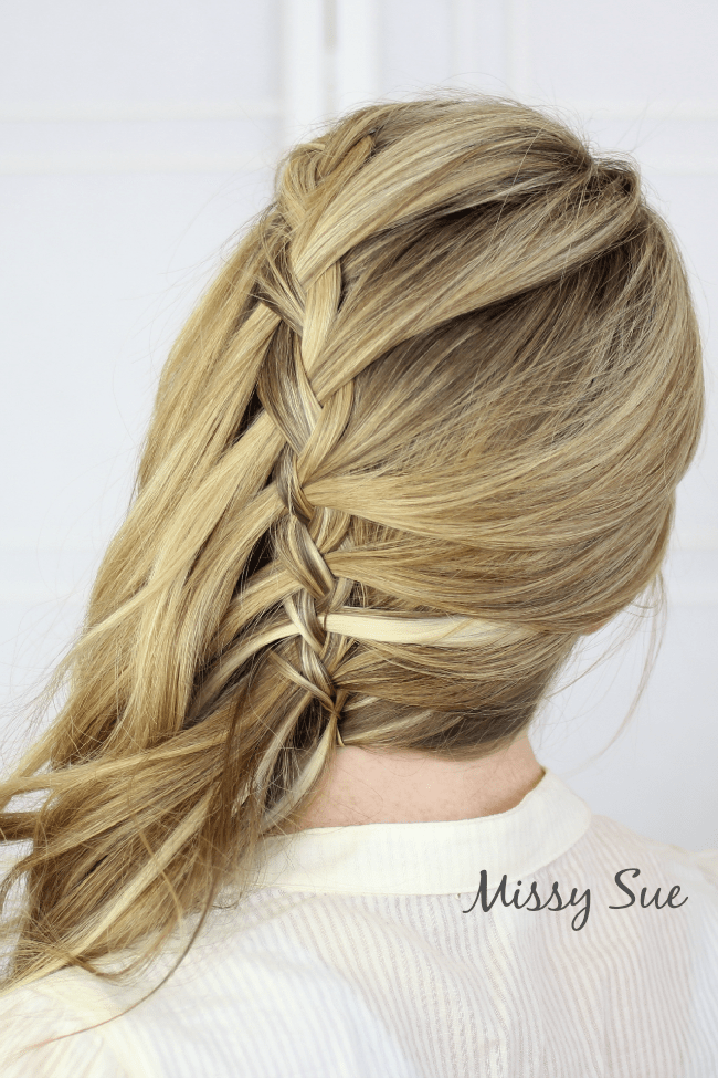 sideswept-waterfall-braid-missysue-blog