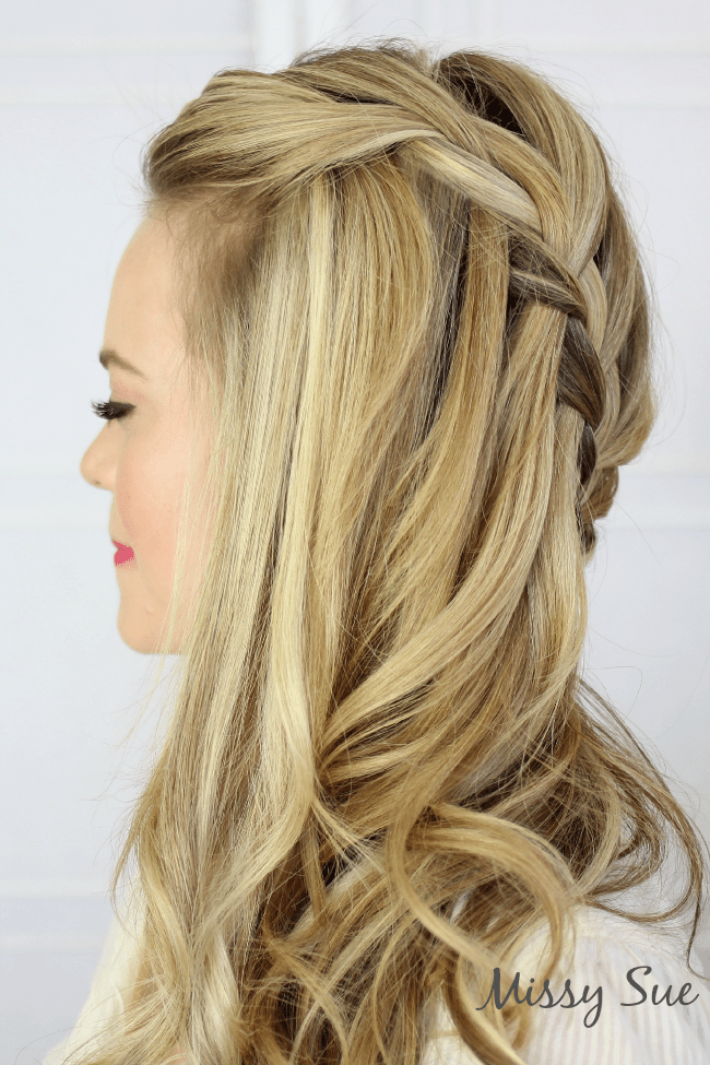 sideswept-waterfall-braid-missysue