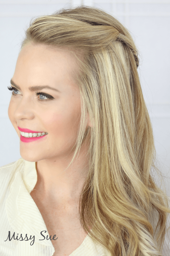 sideswept-waterfall-braid-missysueblog