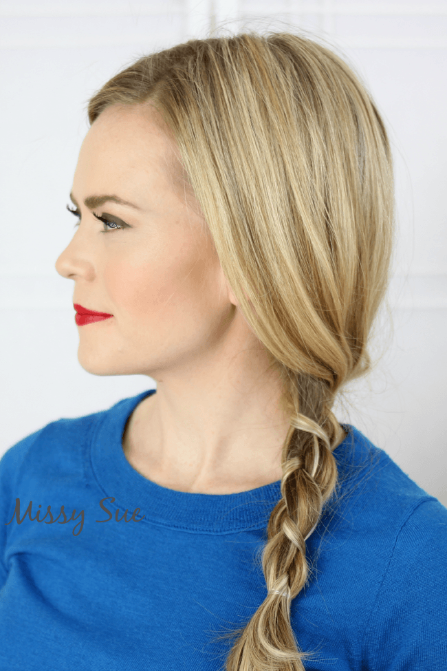 skinny-strand-braid-missy-sue-blog