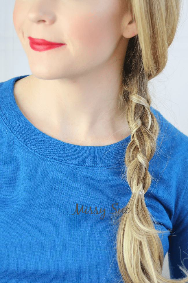 skinny-strand-braid-missysue-blog