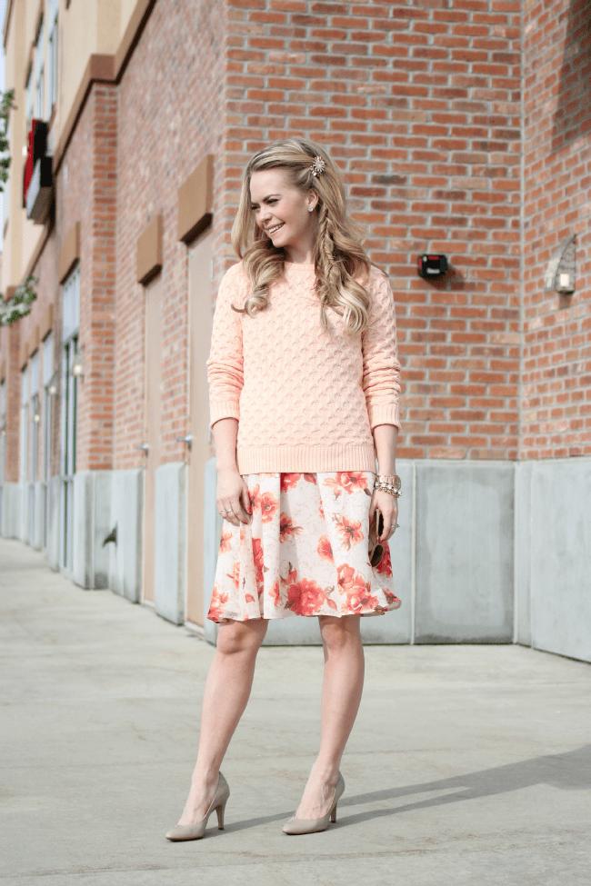 spring-floral-dress-pastels
