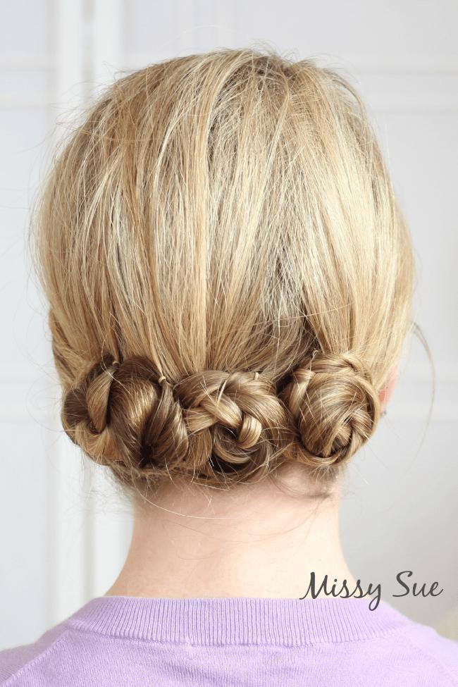 three-braided-rosettes-missy-sue-blog