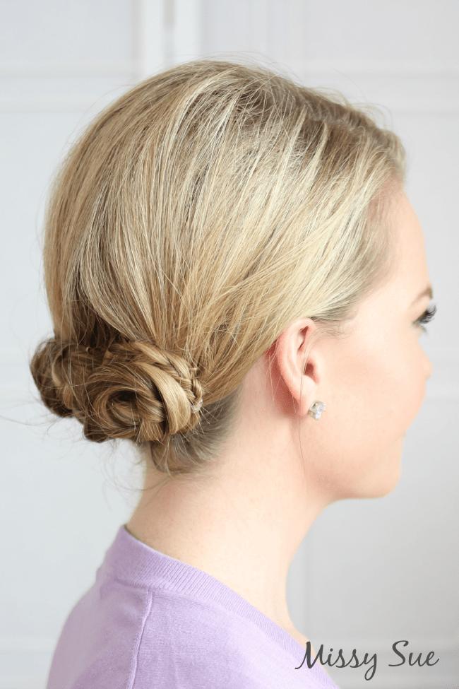 three-braided-rosettes