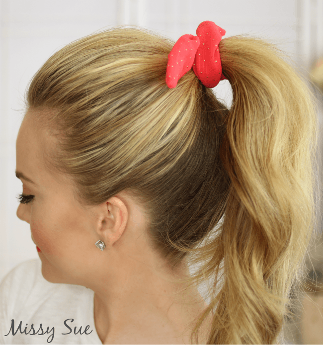 wire-hair-accessory-missy-sue-blog