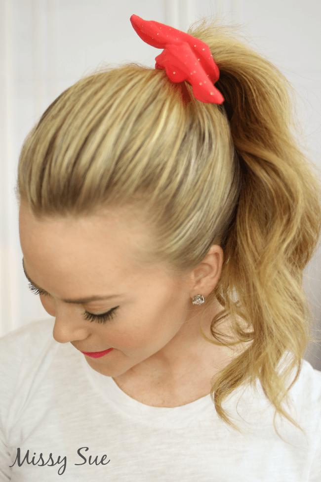 wire-hair-accessory-missysueblog