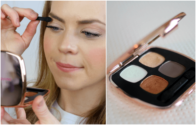 april-favorites-bare-minerals-eyeshadow