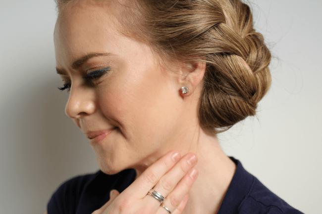 Cheryl Lee Skincare | MissySue.com