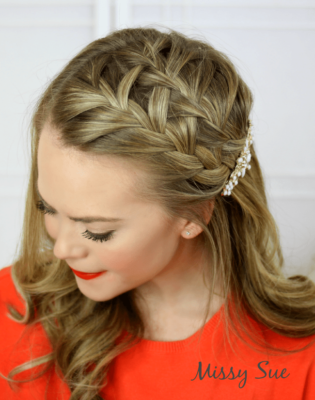 double-headband-waterfall-braid-missy-sue-blog
