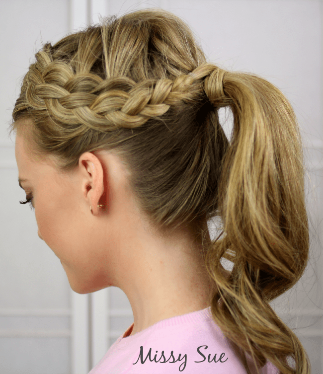 double-wove-headband-braid-missy-sue-blog