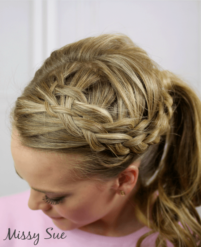 double-woven-headband-braid-missysue-blog