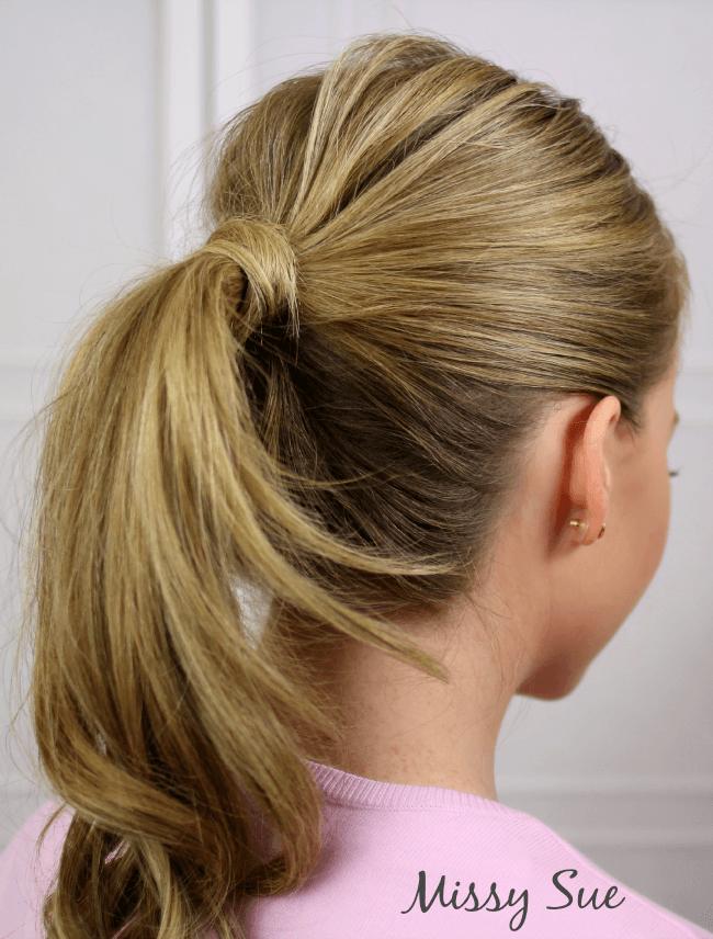 double-woven-headband-braid-missysue