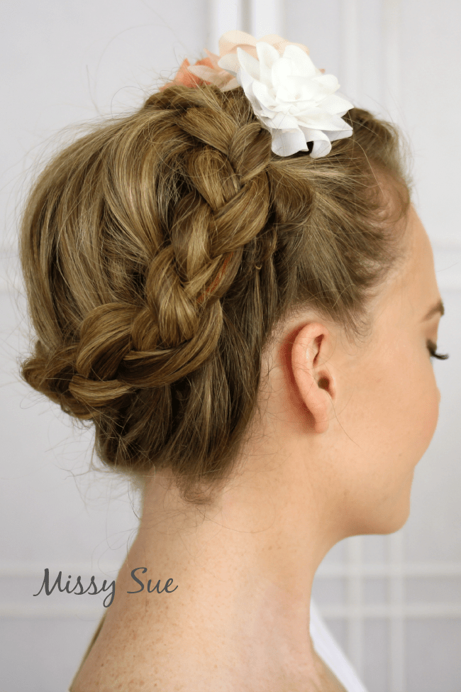 flower-crown-dutch-braid-missy-sue-blog