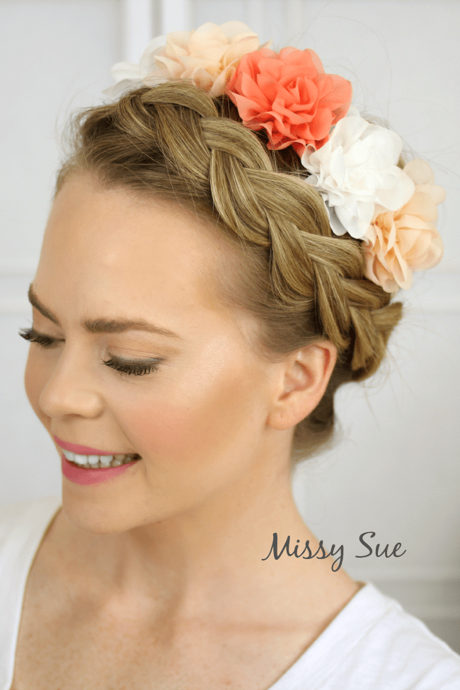 flower-crown-dutch-braid-missysue