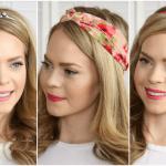 Headband Styles | MissySue
